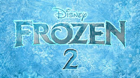 Pictures Of Elsa And Anna Frozen Wallpapers Frozen Disney Fondos Hd