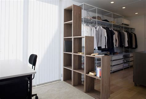 Minimalist Japanese Prefab House. Laundry Room Shelving. Rooms For Rent In Fort Lauderdale. Decorative Glass Tray. Living Room Tv Furniture. North Shore Living Room Set. Red Living Room Rug. Linon Home Decor Products Inc. Electric Space Heaters For Large Rooms