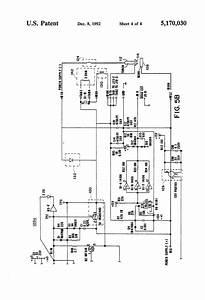 Patente Us5170030