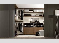 ladies wardrobe designs for bedroom HOME DESIGN