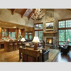 Interior Design Ideas For Ranch Style Homes  Youtube