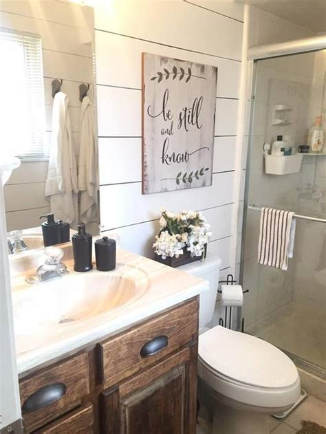 super affordable shiplap wall projects  beautify