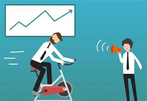 23 Ways to Motivate Employees to Maximize Productivity