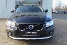 Volvo Aix En Provence : volvo xc70 occasion annonces achat vente de voitures ~ Medecine-chirurgie-esthetiques.com Avis de Voitures