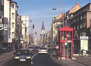 Parken Köln Ehrenfeld : ehrenfeld stadt k ln ~ A.2002-acura-tl-radio.info Haus und Dekorationen