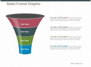 54590346 Style Layered Funnel 4 Piece Powerpoint