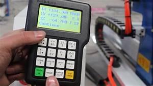 Richauto Dsp Controller Show  A11 Dsp Controller User