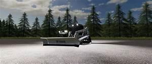 Ls 19 Bobcat 590 Series Skid Steer Pack V1 3 2