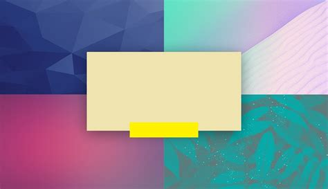 simple background designs  powerpoint