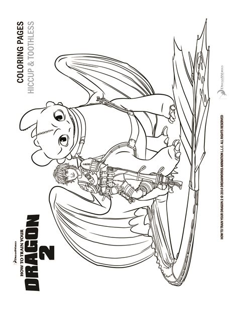 train  dragon  coloring pages  activity sheets
