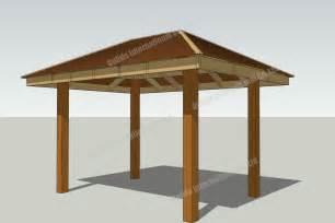 gazebo plans  wooden gazebo kits pinterest wooden gazebo kits gazebo plans