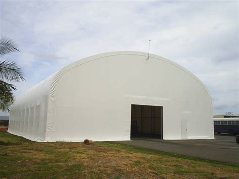 rapid deployment fabric shelters swes big top military shelters
