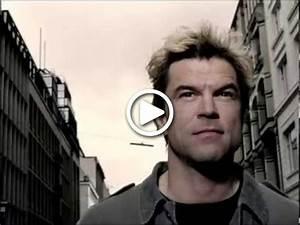 Welche Tasse Ist Zuerst Voll : die toten hosen nur zu besuch offizielles musikvideo ~ Orissabook.com Haus und Dekorationen