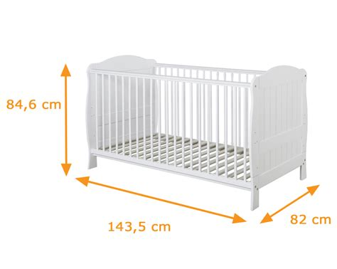 cot mattress sizes sleepy cot bed convertible toddler bed 70 x 140