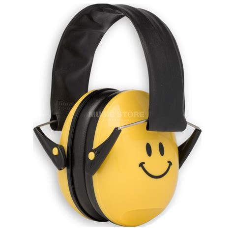 hearing protection alpine muffy gehörschutz smile for