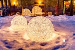Leuchtkugeln Garten Solar : individuelle luxussuiten in zermatt h ttenurlaub in zermatt mieten alpen chalets resorts ~ Sanjose-hotels-ca.com Haus und Dekorationen