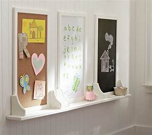 hayden simply white utility boards pottery barn kids With what kind of paint to use on kitchen cabinets for pottery barn kids wall art