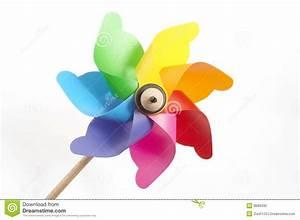 Moulin A Vent Enfant : le moulin vent de l 39 enfant photo libre de droits image 8689435 ~ Melissatoandfro.com Idées de Décoration