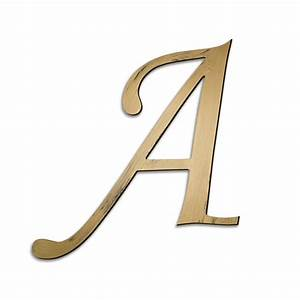 metal letters for wall decor bronze letters wall letters With individual metal letters