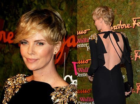 How to Grow Out Your Pixie Haircut   Hair World Magazine
