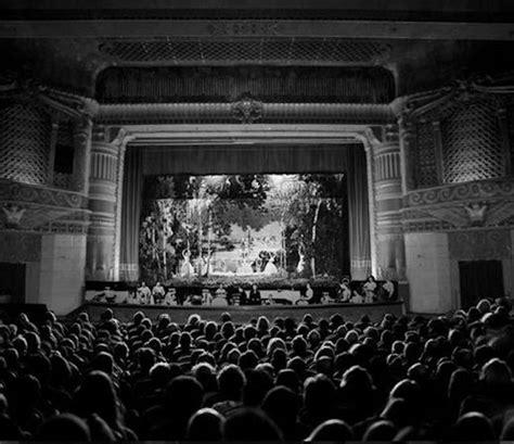 rialto  abandoned  theater  la  finally   attention  deserves  theater rialto theater