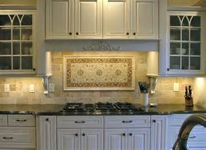 vintage kitchen tile backsplash kitchen marseille tile kitchen backsplash with white vintage cabinet set combination