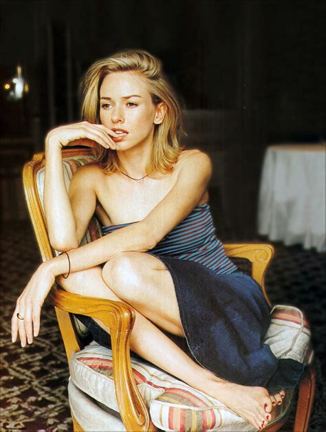 naomi watts celebrity pictures