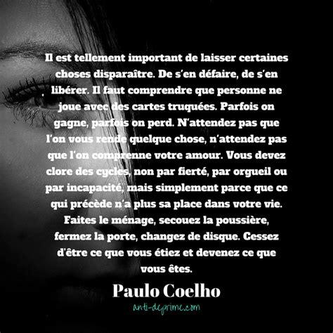 20 citations de paulo coelho pour vous inspirer 233 panews