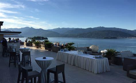 terrazza sul lago sky bar una terrazza sul lago maggiore not only magazine
