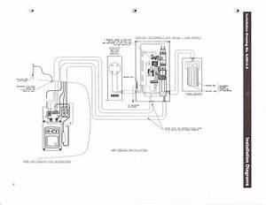 20 Kw Generac Generator Wiring Diagram