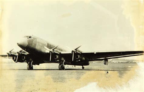 Junkers Ju 90 — Wikipédia