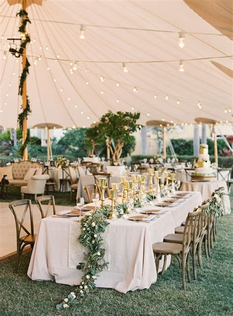 Best 25 Tent Wedding Ideas On Pinterest Outdoor Tent