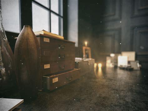 6 Dark Bedrooms Designs To Inspire Sweet Dreams