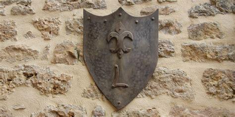 chambre d hote a vezelay avis des clients des chambres d 39 hôtes au porche vauban vézelay