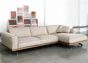 big fabric corner sofasfurniture corner sofa uk deep With l shaped broken white leather sectional sofa with recliner and chaise