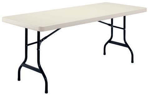 bureau authentic style chair and table rental table chair rentals guelph