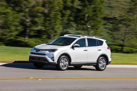 2015 Toyota Rav4 Specs by Toyota Rav4 5 Doors Specs 2015 2016 2017 2018
