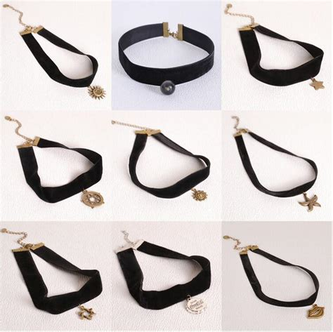 Cross Necklace Tattoo Reviews  Online Shopping Cross