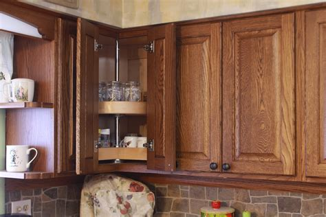 custom furniture  cabinetry  residences specialty woodworking