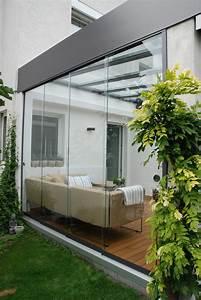 Terrasse schiebeturen systeme mit dachverglasung aus vsg for Schiebetüren terrasse