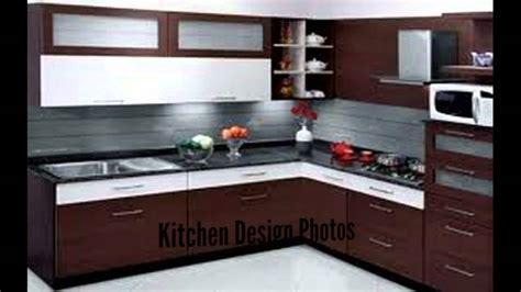 Small Space Kitchens Ideas - kitchen design photos