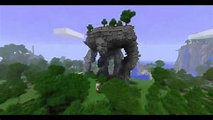 Stone Golem - Minefield - YouTube