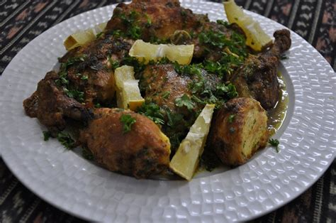 algerian cuisine a pinch of history simply algerian