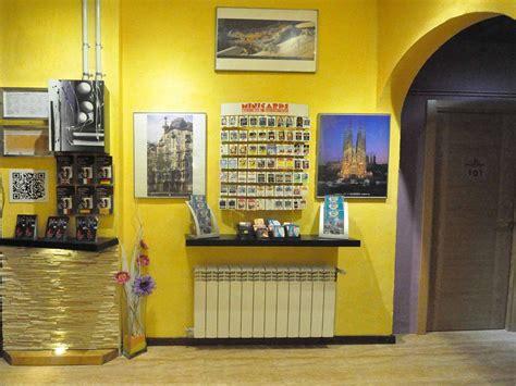 chambre d hote barcelone espagne chambres d 39 hôtes guesthouse barcelona gotic chambres d