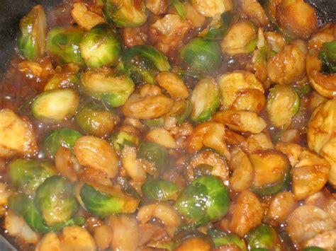 cuisiner choux de bruxelles choux de bruxelles pr 233 paration et cuisson cuisine design ideas