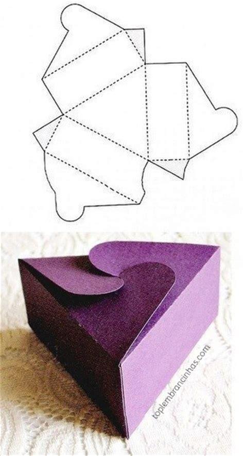 moldes de caixas 8 de caixas para lembrancinhas