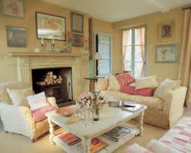 cottage interiors - Cottage Home Interiors
