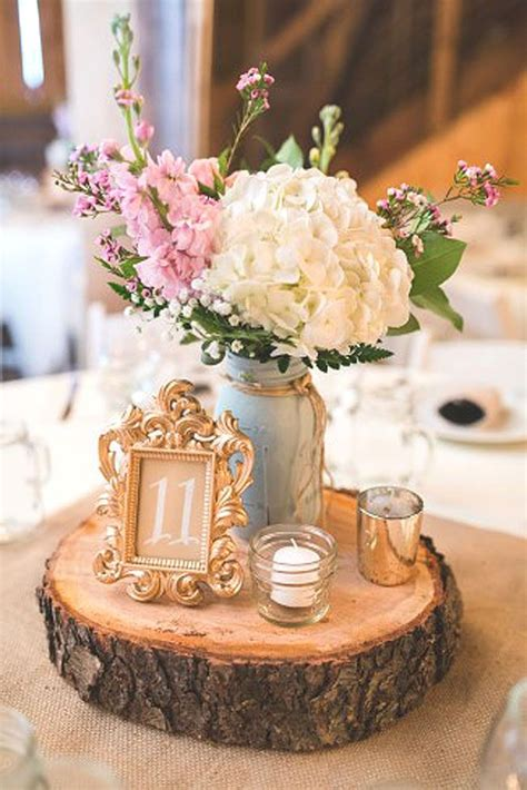 Shabby And Chic Vintage Wedding Decor Ideas Someday