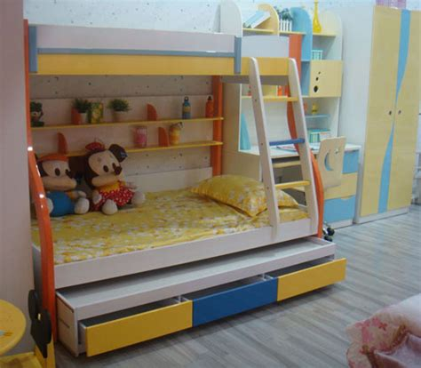 bunk bed designs  india  woodworking