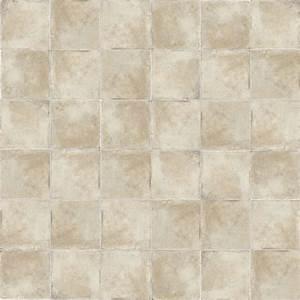 1000 idees sur le theme carrelage pierre sur pinterest With carrelage interieur imitation pierre